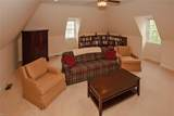 103 White Ct - Photo 43