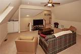 103 White Ct - Photo 44