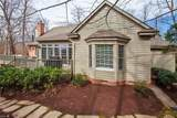 103 White Ct - Photo 47