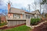 103 White Ct - Photo 48