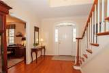 103 White Ct - Photo 6