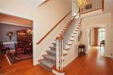103 White Ct - Photo 8