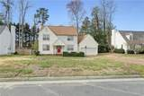 513 Musket Dr - Photo 1