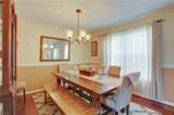 513 Musket Dr - Photo 12