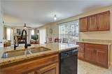 513 Musket Dr - Photo 20
