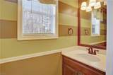 513 Musket Dr - Photo 21