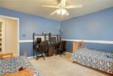 513 Musket Dr - Photo 27