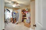 513 Musket Dr - Photo 30