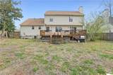 513 Musket Dr - Photo 4