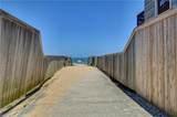 2984 Shore Dr - Photo 27
