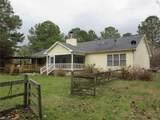 10467 Stallings Creek Dr - Photo 10