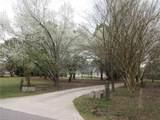10467 Stallings Creek Dr - Photo 2