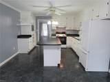 10467 Stallings Creek Dr - Photo 21
