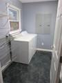 10467 Stallings Creek Dr - Photo 25