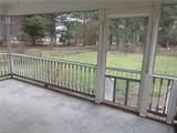 10467 Stallings Creek Dr - Photo 26