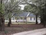 10467 Stallings Creek Dr - Photo 3