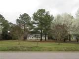 10467 Stallings Creek Dr - Photo 4