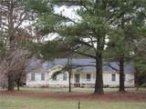 10467 Stallings Creek Dr - Photo 5