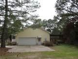 10467 Stallings Creek Dr - Photo 6