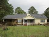 10467 Stallings Creek Dr - Photo 7