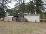 10467 Stallings Creek Dr - Photo 8