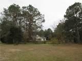 10467 Stallings Creek Dr - Photo 9