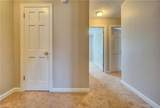 3989 Wyckoff Dr - Photo 19