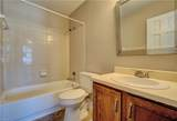 3989 Wyckoff Dr - Photo 22