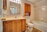 3989 Wyckoff Dr - Photo 29
