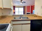 744 Ocean View Ave - Photo 8