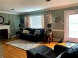 8391 Bell Ave - Photo 21