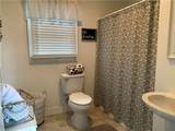 8391 Bell Ave - Photo 29