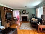 8391 Bell Ave - Photo 4