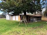 8391 Bell Ave - Photo 40