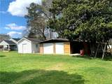 8391 Bell Ave - Photo 41