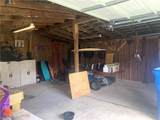 8391 Bell Ave - Photo 43
