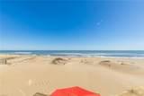 3668 Sandfiddler Rd - Photo 28