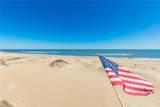 3668 Sandfiddler Rd - Photo 29