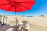 3668 Sandfiddler Rd - Photo 30