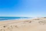3668 Sandfiddler Rd - Photo 32