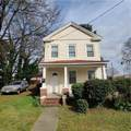 955 Mt Vernon Ave - Photo 1
