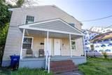 1418 Richmond Ave - Photo 2
