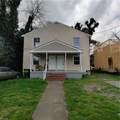 1418 Richmond Ave - Photo 20