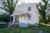 1418 Richmond Ave - Photo 3