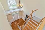 510 Richter Ln - Photo 26