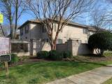 1100 Embassy Ct - Photo 1
