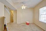 1161 Commerce Ave - Photo 4