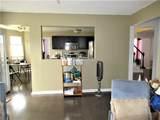 2625 Alleghany Loop - Photo 18