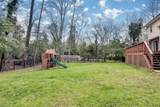 113 Ware Rd - Photo 23