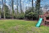 113 Ware Rd - Photo 26